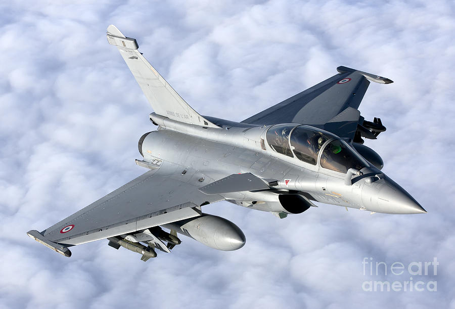 9-dassault-rafale-b-of-the-french-air-ge