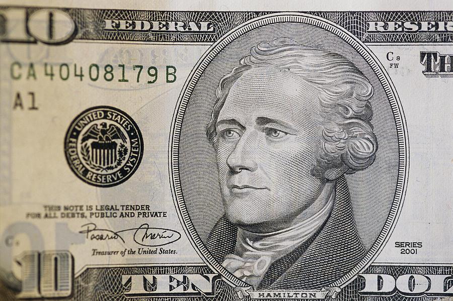 poluchit-besplatno-10-dollarov