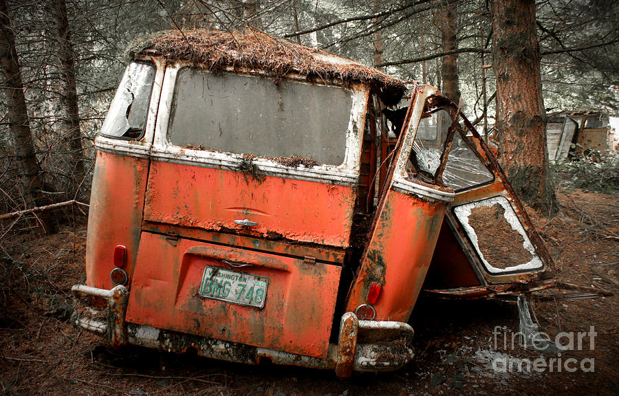 View topic vw 39 s rotting away sitting in for 16 window vw van