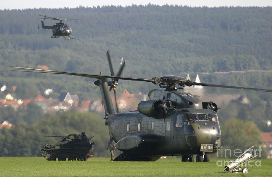 a-german-ch-53g-helicopter-unloads-timm-ziegenthaler.jpg