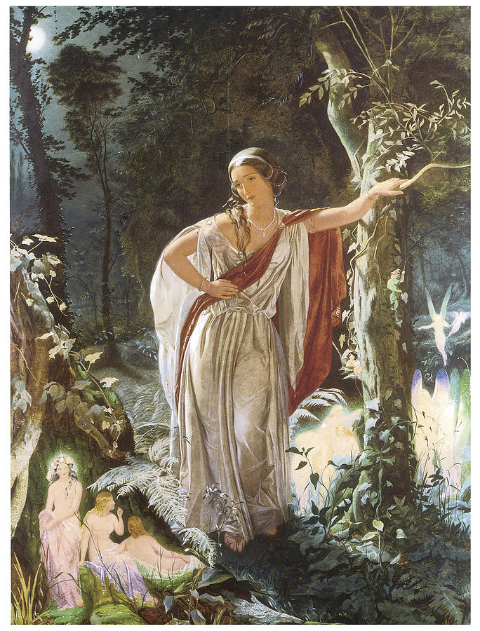character analysis of hermia in a midsummer nights dream by william shakespeare To deepen your understanding of william shakespeare's a midsummer night's dream, here is a character analysis of hermia and her father.