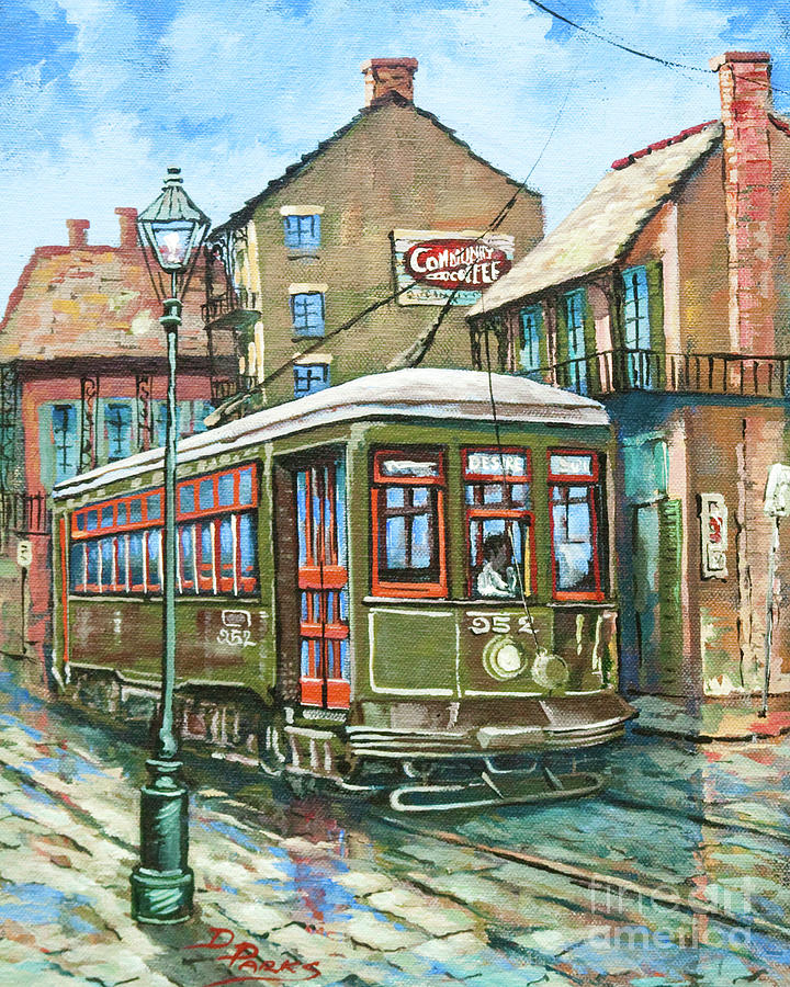 old and new america streetcar named desire A streetcar named desire a drama by tennessee williams takes topographic point in new orleans in the mid-1940s it follows the lives of stanley kowalski stella kowalski and blanche dubois and the narrative about a read more.