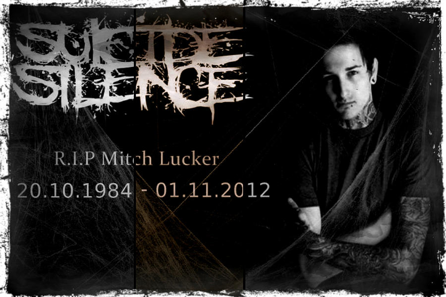 Pin Mitch Lucker Facebook Covers Myfbcovers on Pinterest