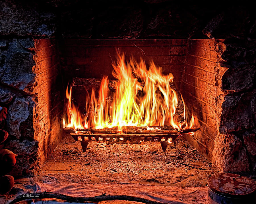 http://images.fineartamerica.com/images-medium-large/a-warm-hearth-christopher-holmes.jpg