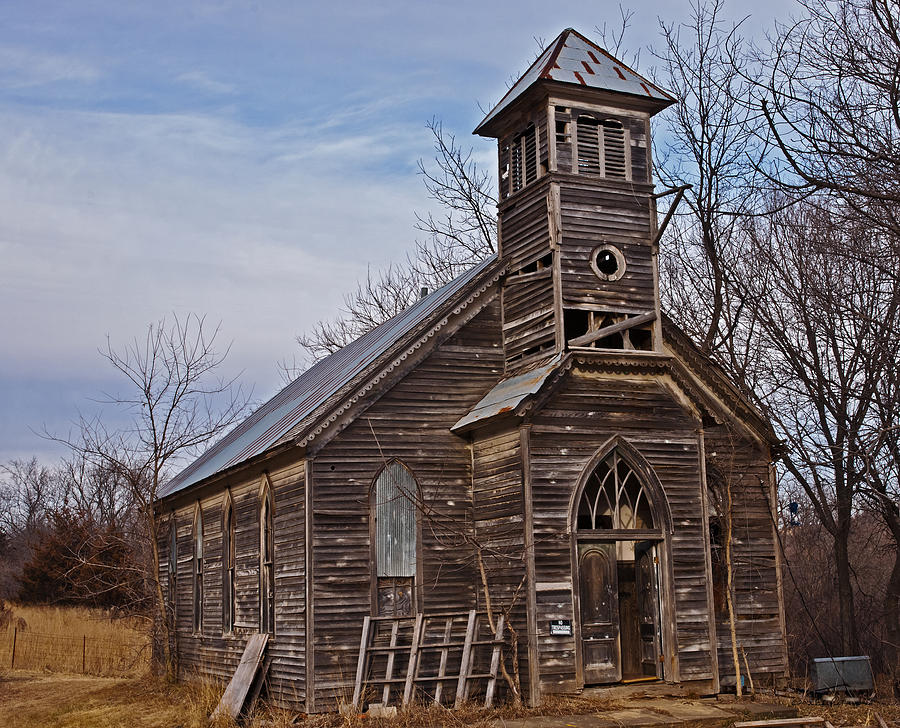 Abandoned Church Beauteous Of Old Abandoned Churches for Sale Photo