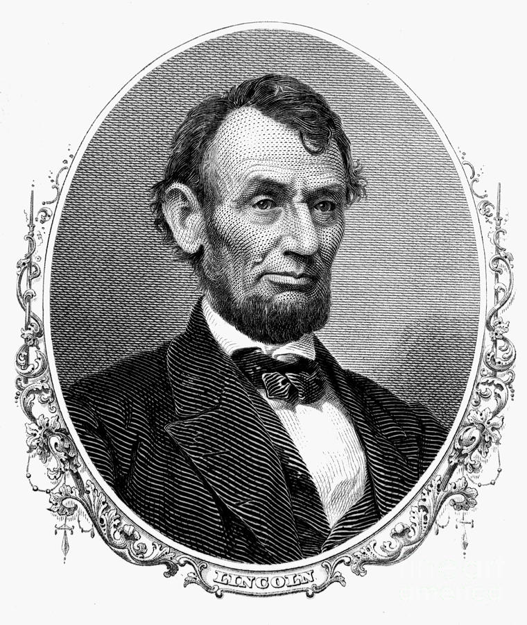 Lincoln (AL) United States  City new picture : Abraham Lincoln 1809 1865 . 16th President Of The United States ...