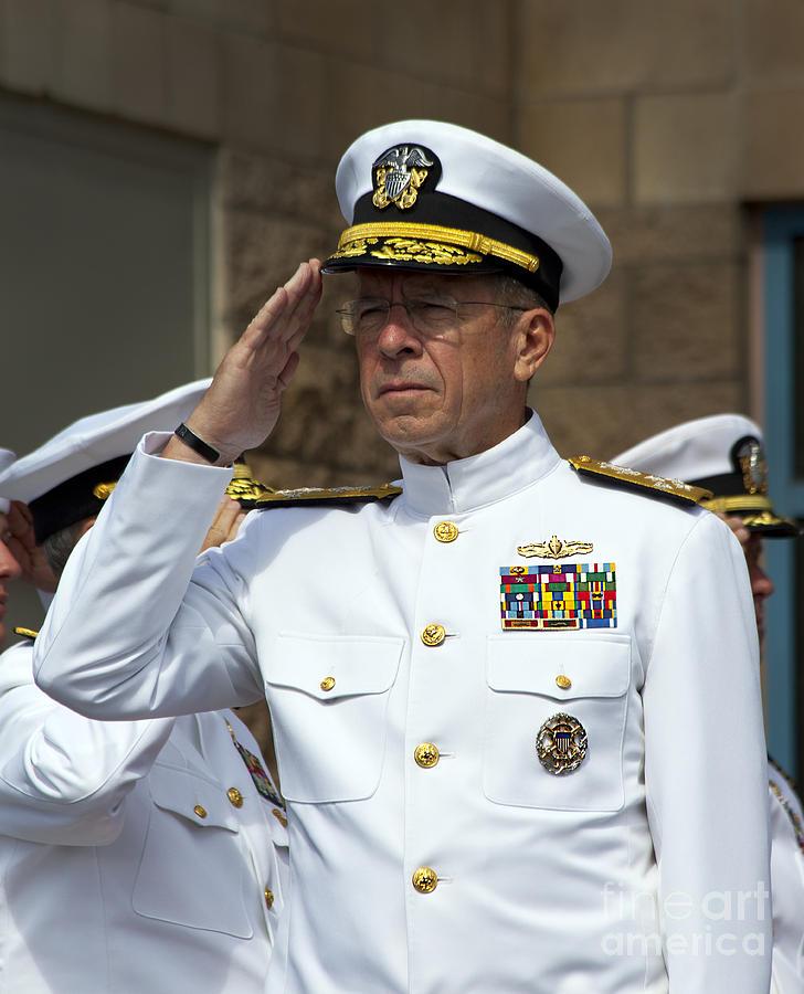 admiral ru