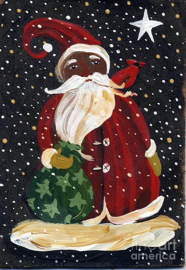 santa claus black single women Find great deals on ebay for black santa suit shop with confidence.