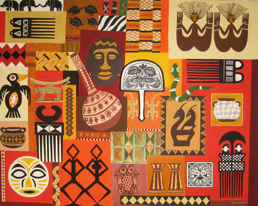 download image african arts and crafts pc android iphone and ipad