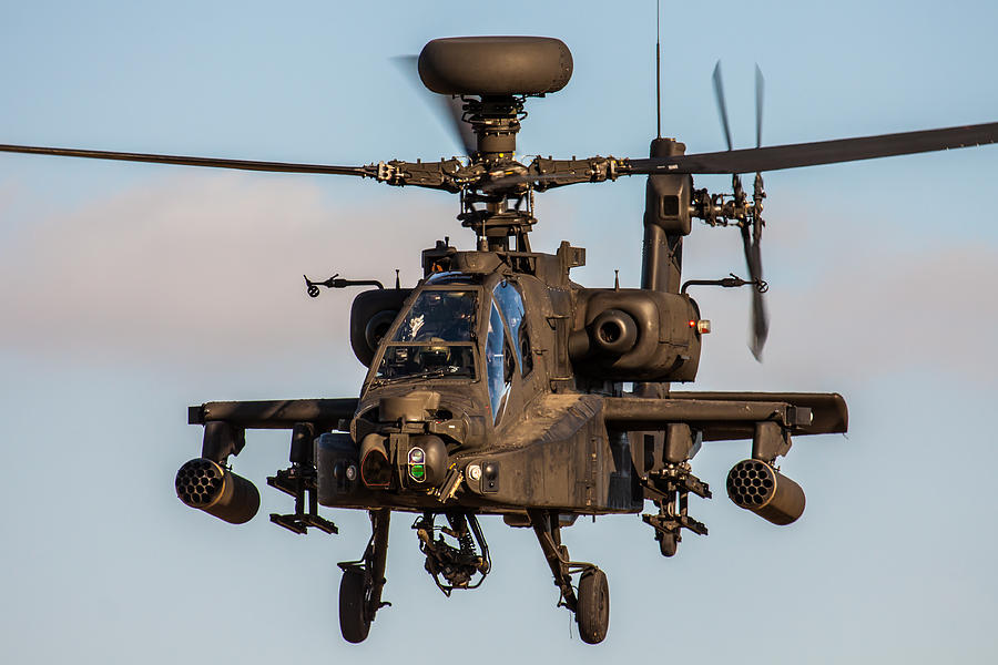 british apache helicopter with Ah64 Apache Flying Ken Brannen on Incredible Military Photos Pt5 18 Pics furthermore 673sqn moreover Prince Harry Promoted Captain British Army Gets 7k Pay Rise likewise Close Call This Is It What The Footage Of The Ah 64d Crash In Afghanistan Says besides Watch.