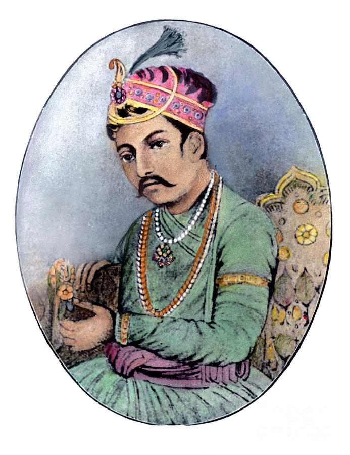 essay on akbar the great akbar the great emperor of magazine islamic arts magazine