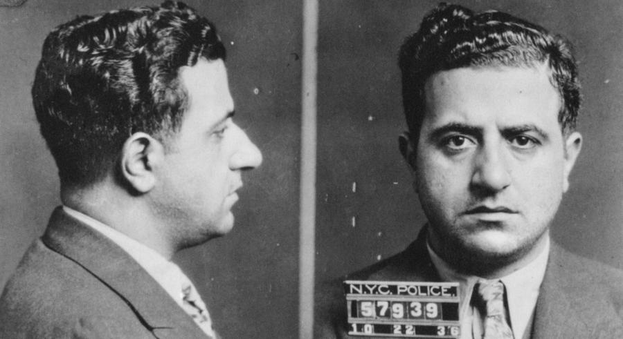 Albert Anastasia (1902-1957) Photograph: fineartamerica.com/featured/albert-anastasia-1902-1957-granger.html
