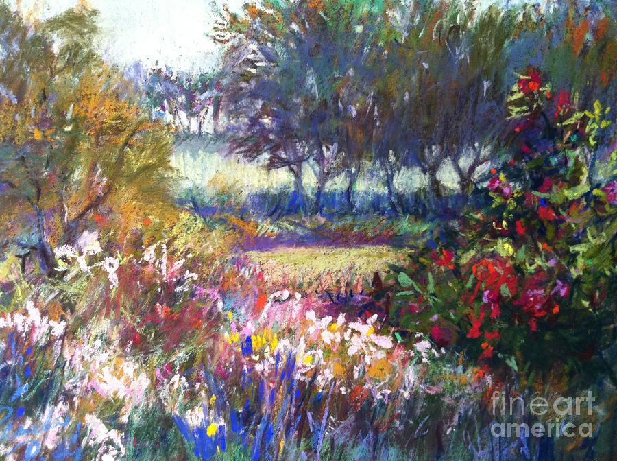 Alowyn Gardens Paintin...
