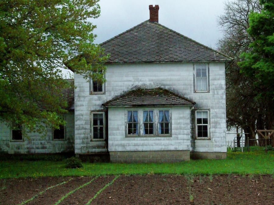 Amish house for sale joy studio design gallery best design for Farm house builders