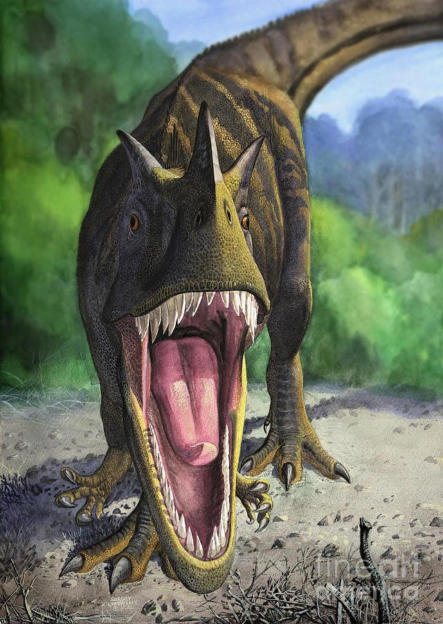 http://images.fineartamerica.com/images-medium-large/an-angry-ceratosaurus-dentisulcatus-sergey-krasovskiy.jpg