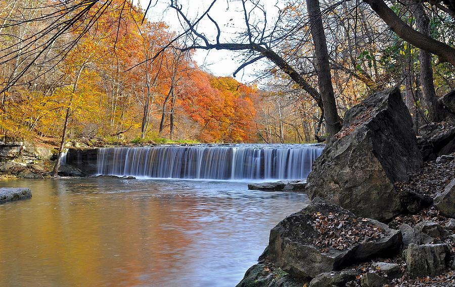 anderson-falls-near-newbern-indiana-marsha-williamson-mohr.jpg