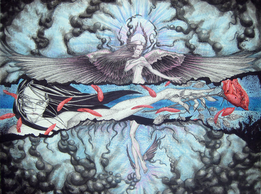 angela zachary - photo #19