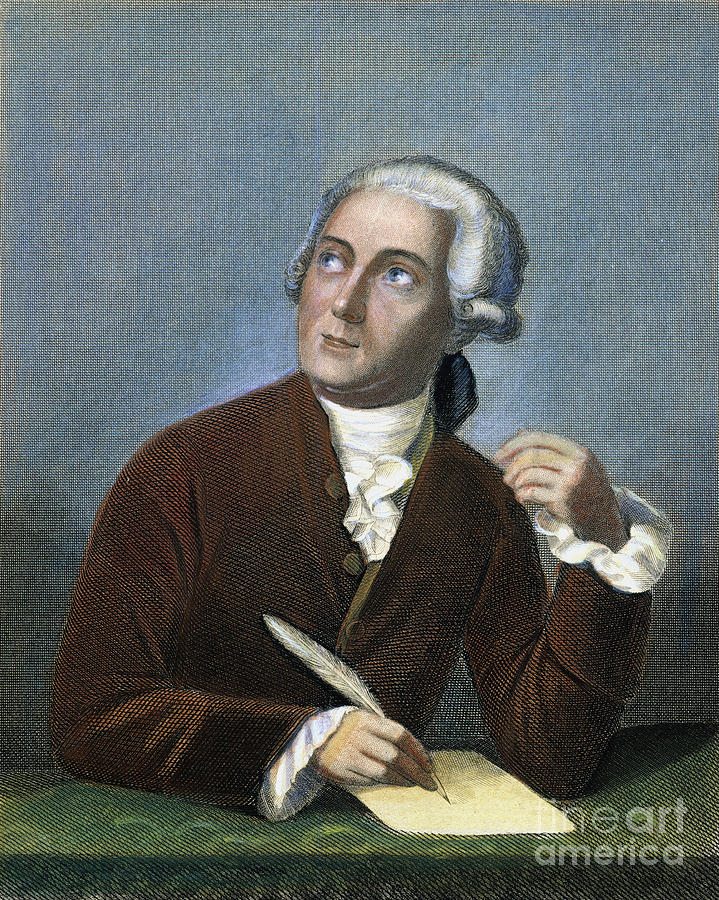 a biography of antoine laurent lavoisier Antoine lavoisier was born on august 26, 1743 in paris, france antoine laurent lavoisier biography retrieved on 4 february, 2009 from.