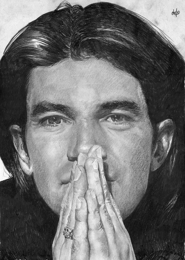 Antonio Banderas - Wikipedia, the free encyclopedia - HD Wallpapers Antonio Banderas