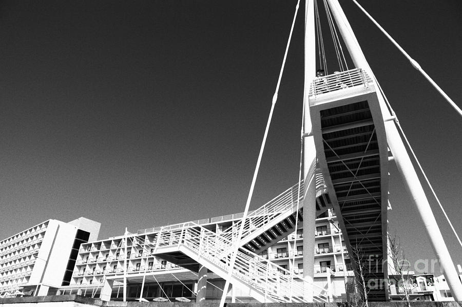 Architecture Photograph