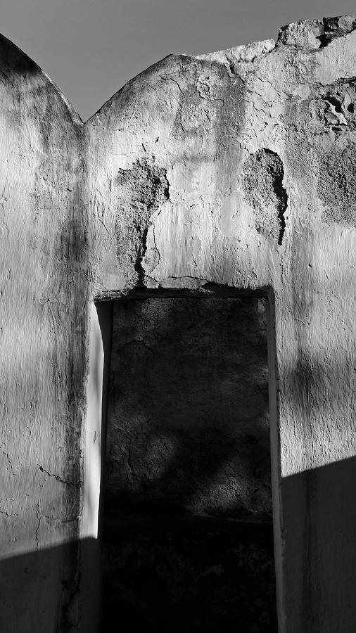 Arco Photograph