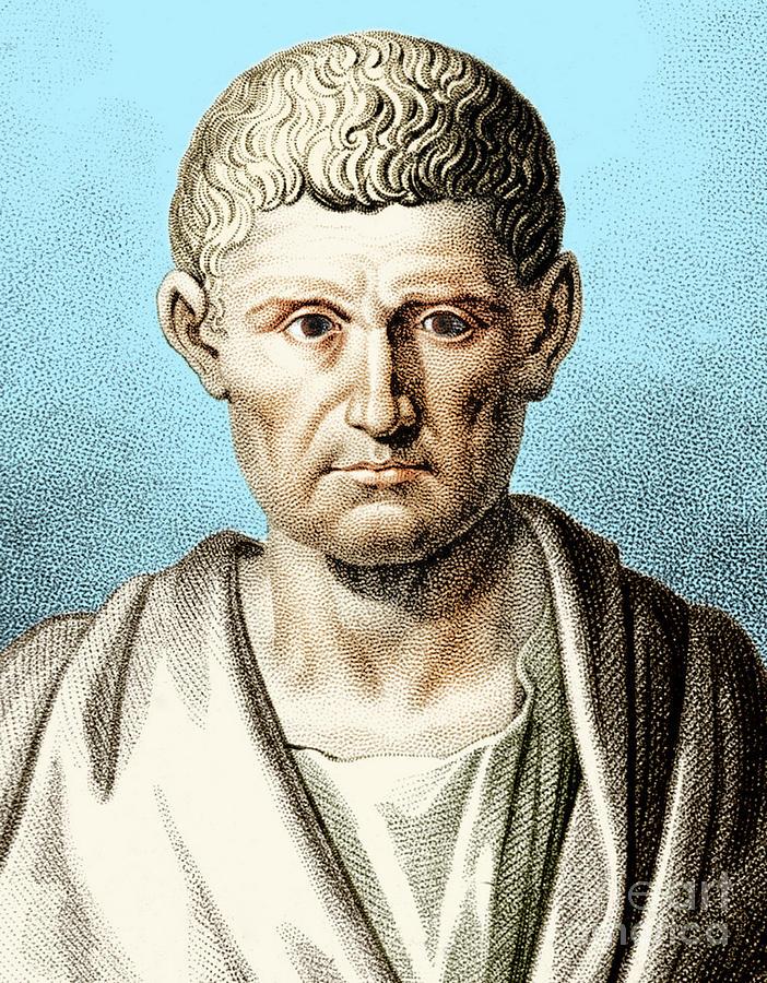 ancient greece greek philosophers