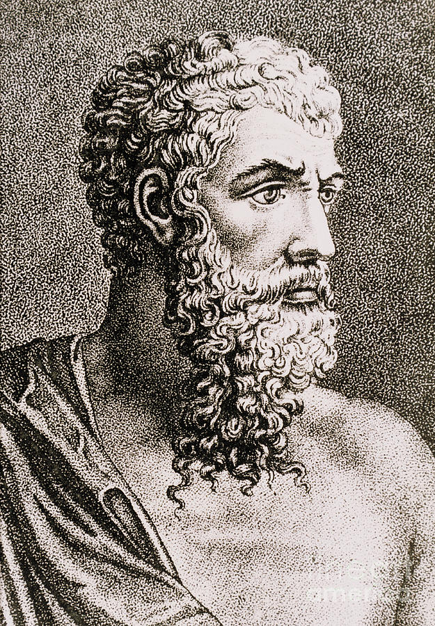 an analysis of the ancient greek philosopher aristotle who was an amazing individual in physiology World of the greek philosophers the authors identify individual classic surveys on greek philosophy ancient and modern philosophy.
