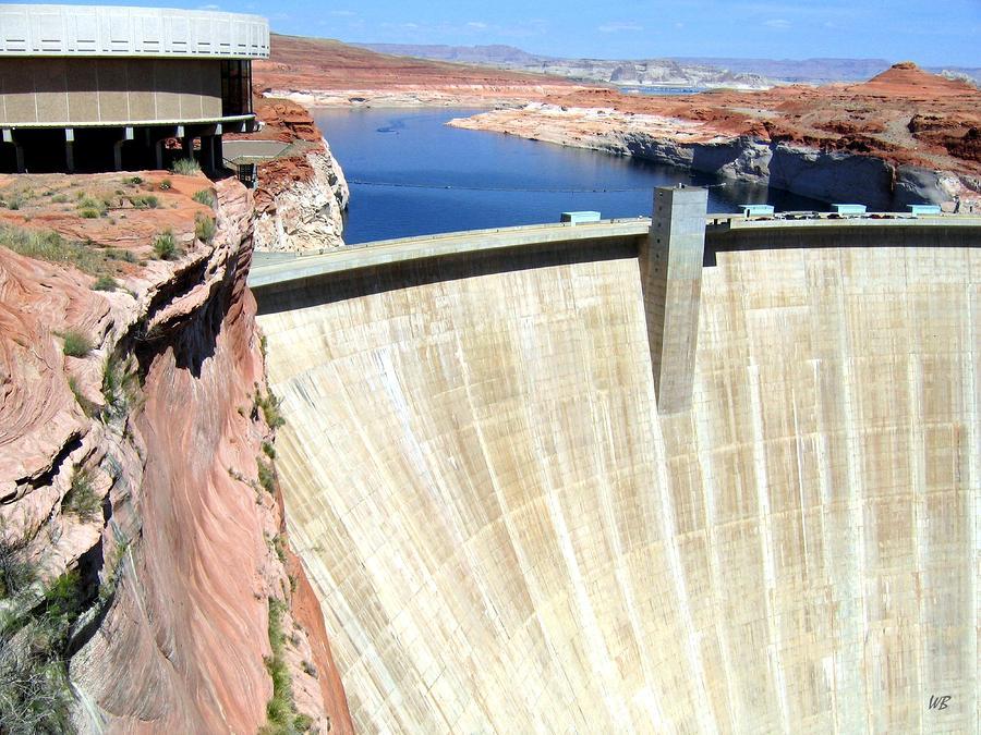 Arizona 20 Photograph