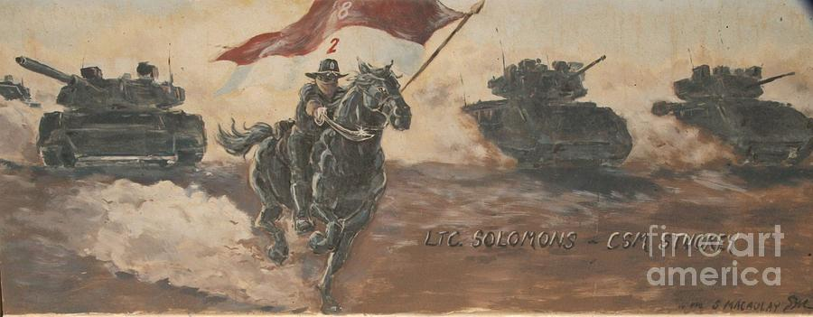 armored-cavalry-unknown.jpg