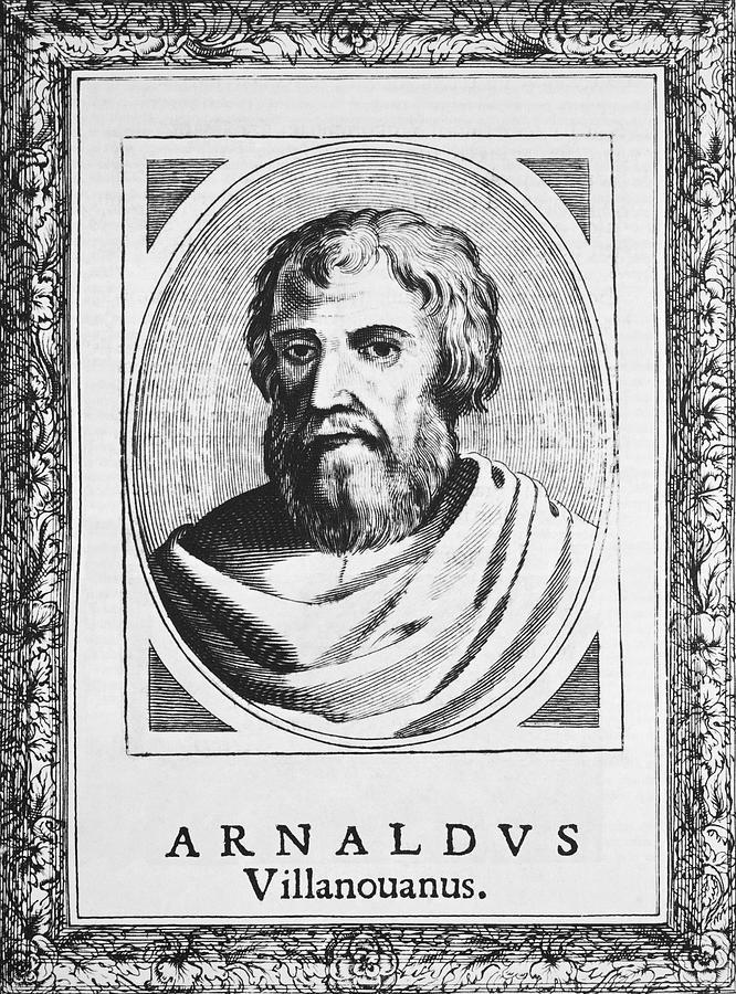 http://images.fineartamerica.com/images-medium-large/arnold-of-villanova-catalan-physician-.jpg