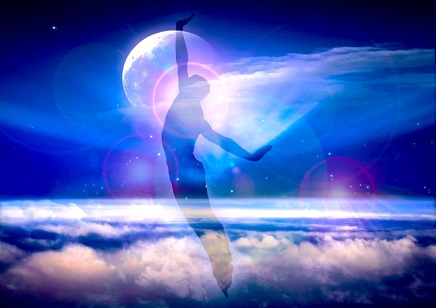 astral seyahat, beden dışı deneyim, bdd