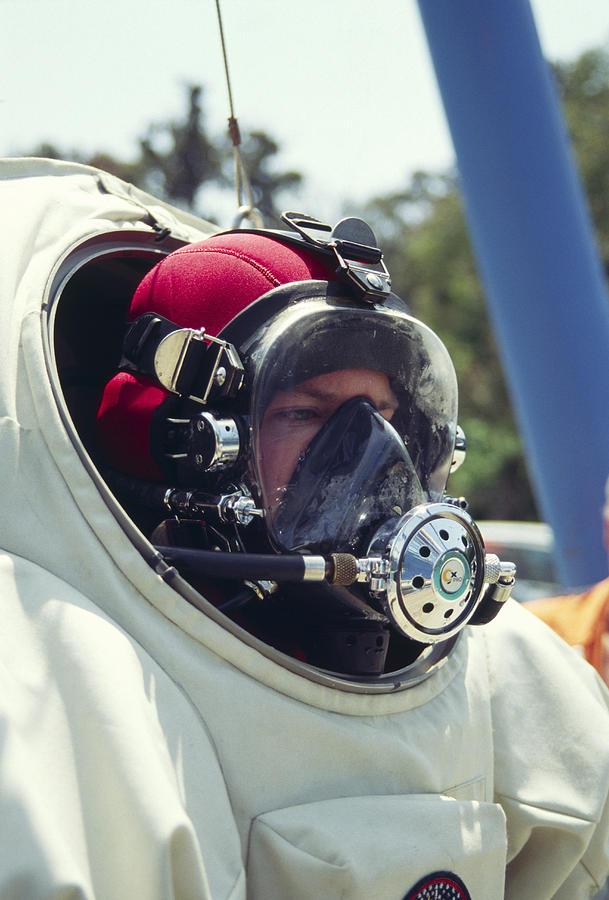 astronomy traning - photo #42