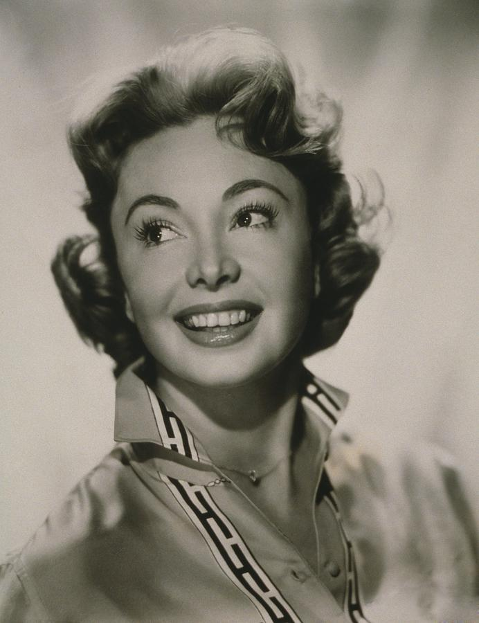 audrey meadows biography
