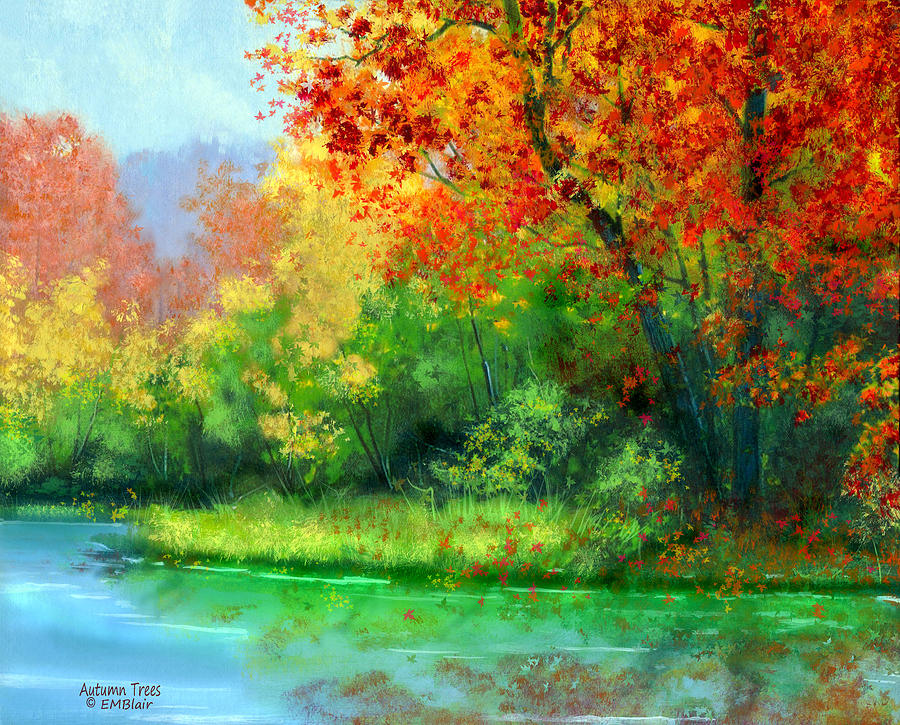 Watercolor Painting Video Art Lessons  Jerrys Artarama