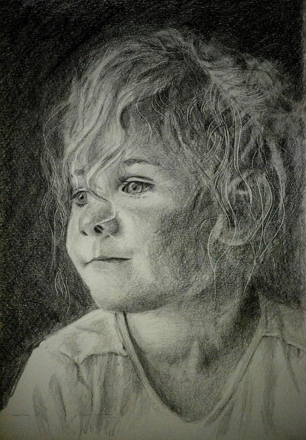 bad hair day mom drawing by lynn hughes bad hair  Nasty C Bad Hair DOWNLOAD. Here39s How Bad