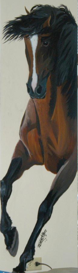Balboa Painting
