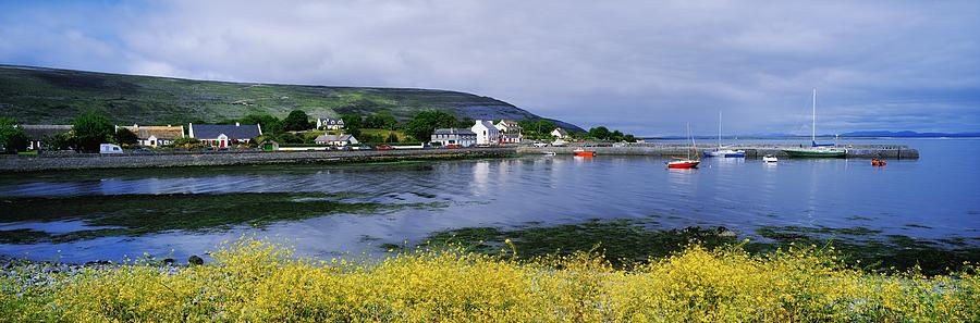 Ballyvaughan Ireland  City pictures : Ballyvaughan Photograph Ballyvaughan, Co Clare, Ireland Small by The ...