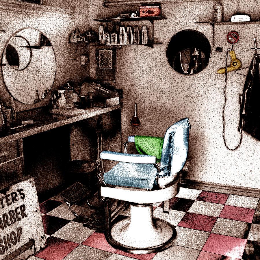 Barber Art : Barber Art Related Keywords & Suggestions - Barber Art Long Tail ...