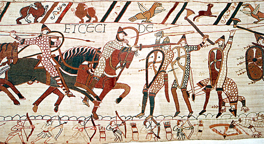 battle-of-hastings-bayeux-tapestry-photo-researchers.jpg