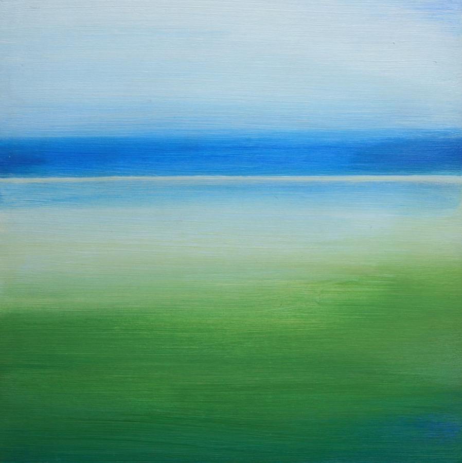 Beaufort Colors Painting