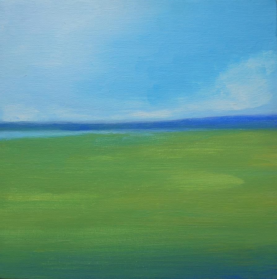 Beaufort Painting