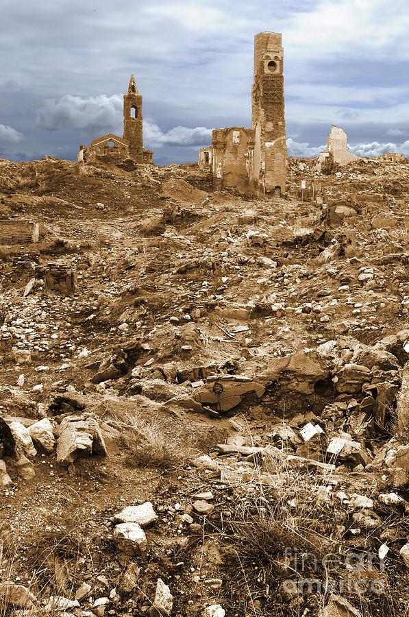 the ruins of gorlan pdf online