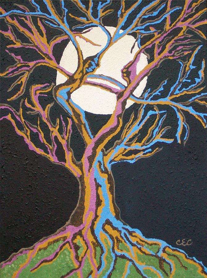 Beloved Painting