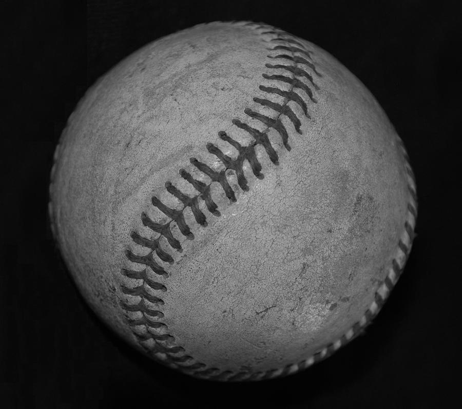 All about Babe Ruth | Publish with - 79.3KB
