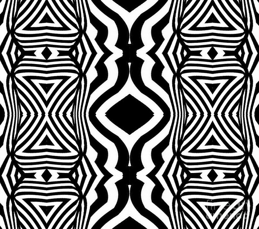 Black Wallpaper  Black Wallpaper Designs  Graham amp Brown