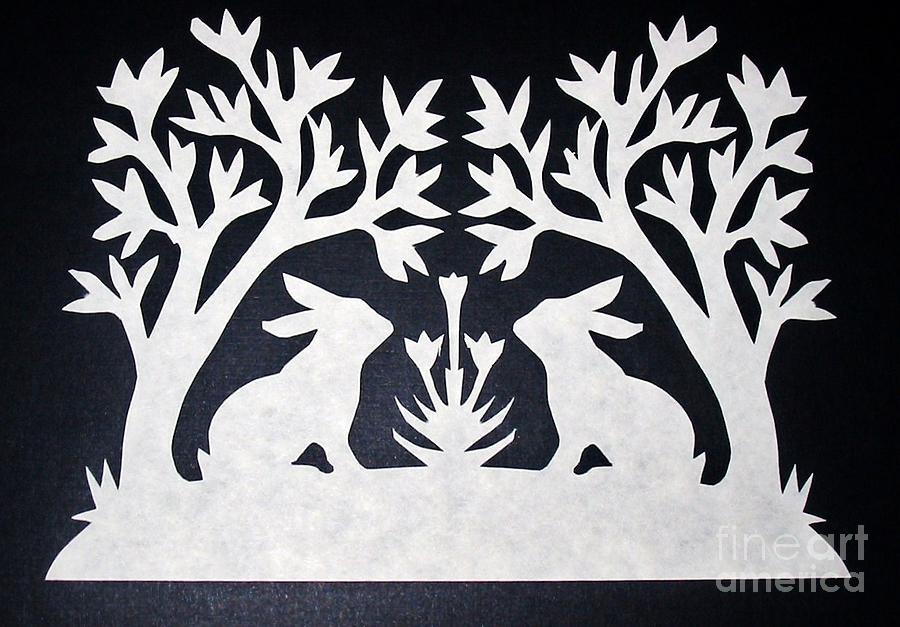 Logo Vector    Graffit...