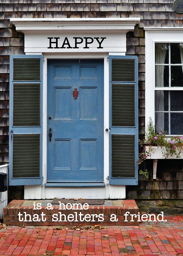 Door quotes on pinterest doors inspirational and for Door quotation