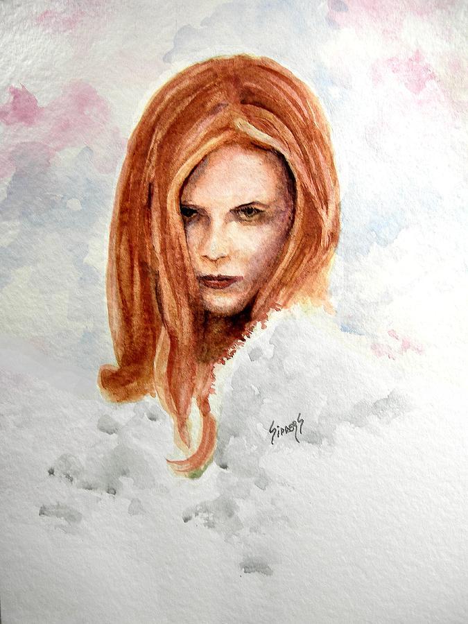 Bonni Painting