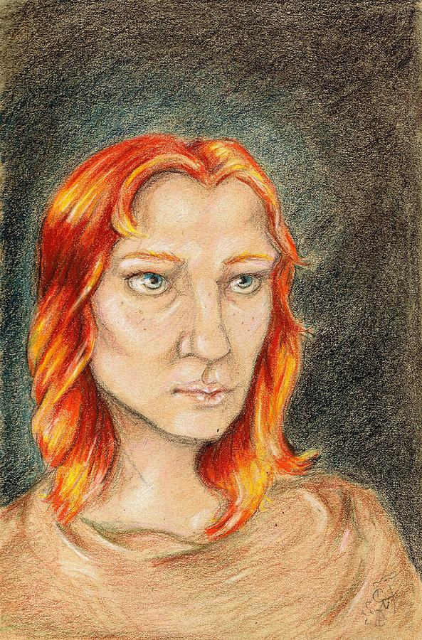 illustrated backgrounds vector qrV