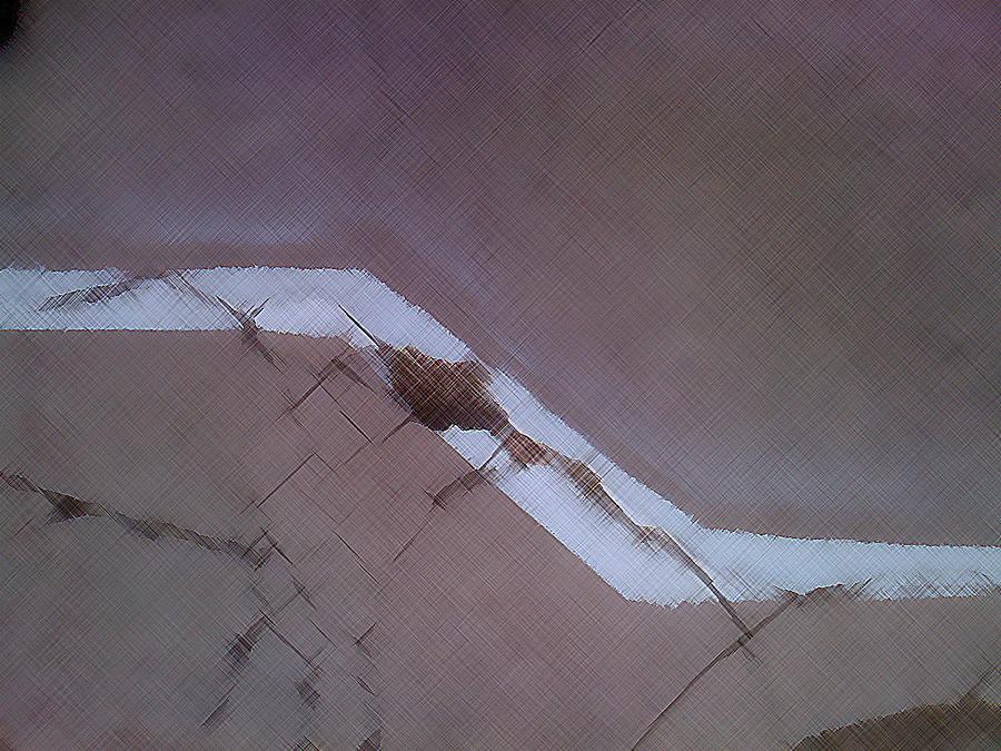 Boundary  Painting